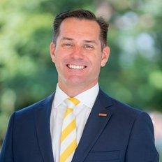 Andrew Crauford, Sales representative