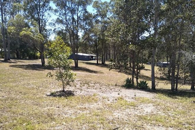 Picture of 14 Guinea Court, TAMAREE QLD 4570