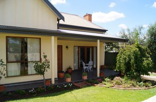 Picture of 43 Edward Street, Shepparton VIC 3630