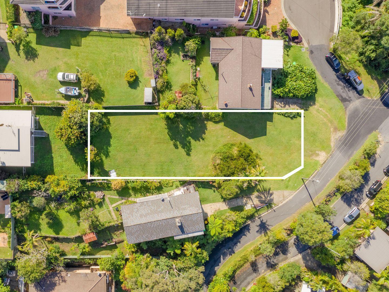 10 Lackey Street, Nambucca Heads NSW 2448, Image 1
