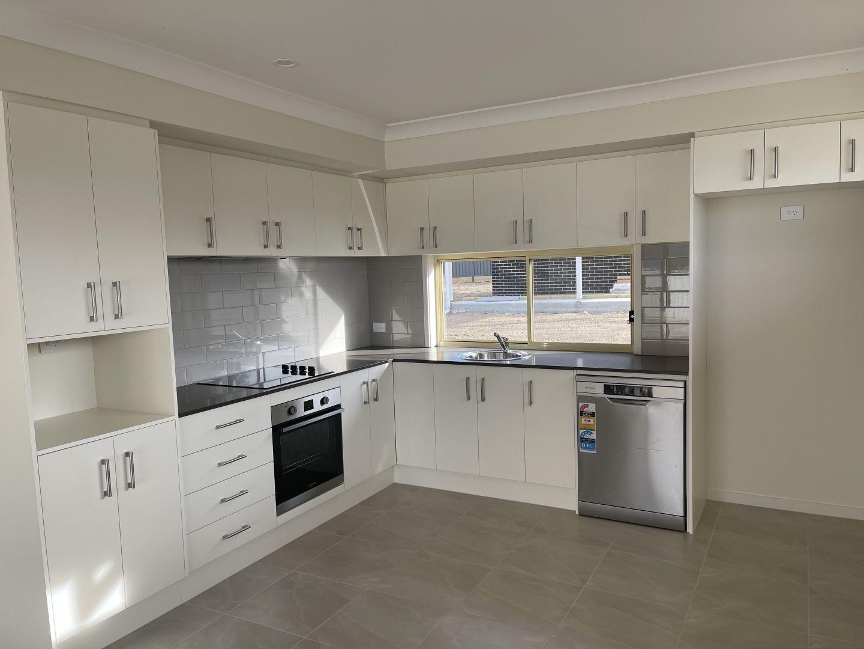 9b Church Street, Ellalong NSW 2325, Image 2