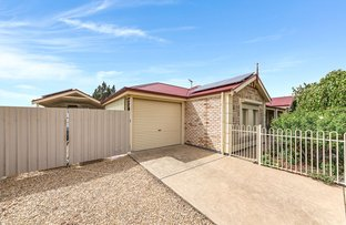 Picture of 43 Charles Street, Murray Bridge SA 5253