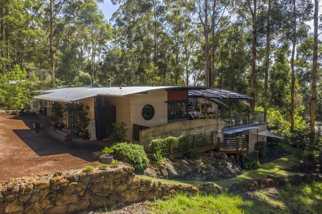 Picture of 33 Gilbert Avenue, DENMARK WA 6333