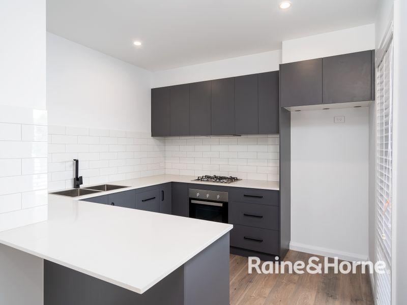 4/210 Fitzmaurice Street, Wagga Wagga NSW 2650, Image 1