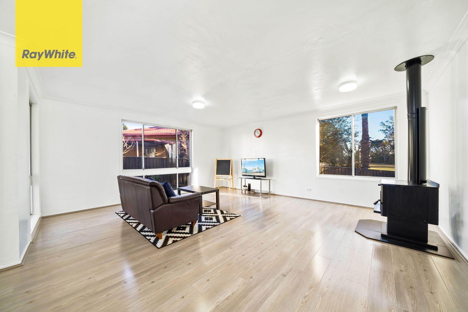 51 Randall avenue,, Minto NSW 2566, Image 1