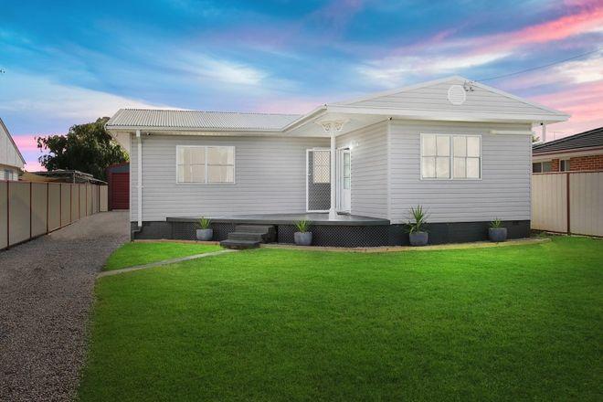 Picture of 12 Edith  Street, GOROKAN NSW 2263