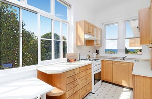 Picture of 2/12 Kidman Street, Coogee NSW 2034