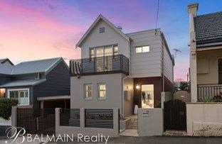 13 Springside Street, Rozelle NSW 2039