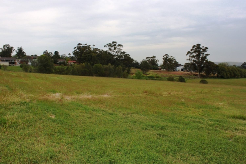 12 Octagonal Way, Muswellbrook NSW 2333, Image 0