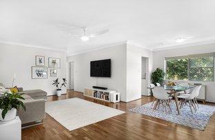 Picture of 5/39 Ocean Street North, Bondi NSW 2026