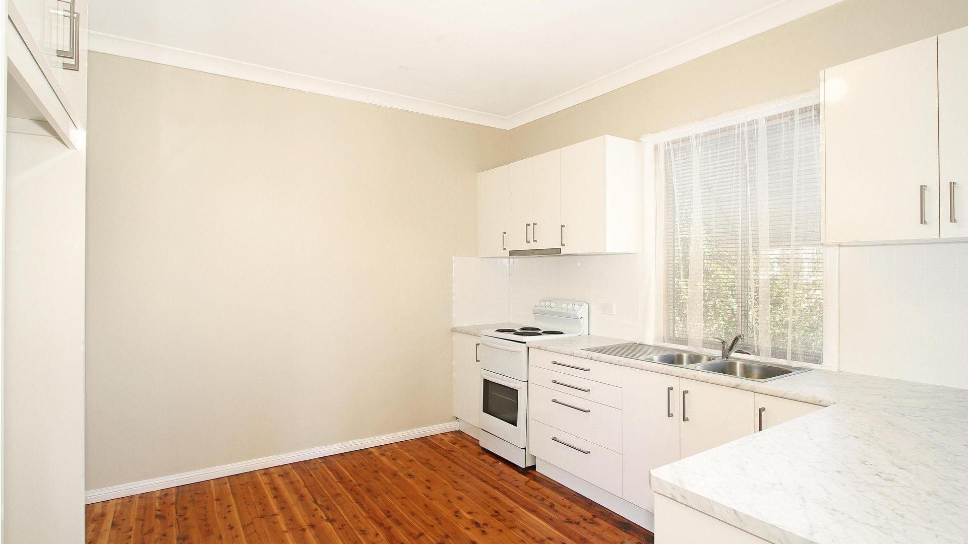 16 Vera Street, Tamworth NSW 2340, Image 1