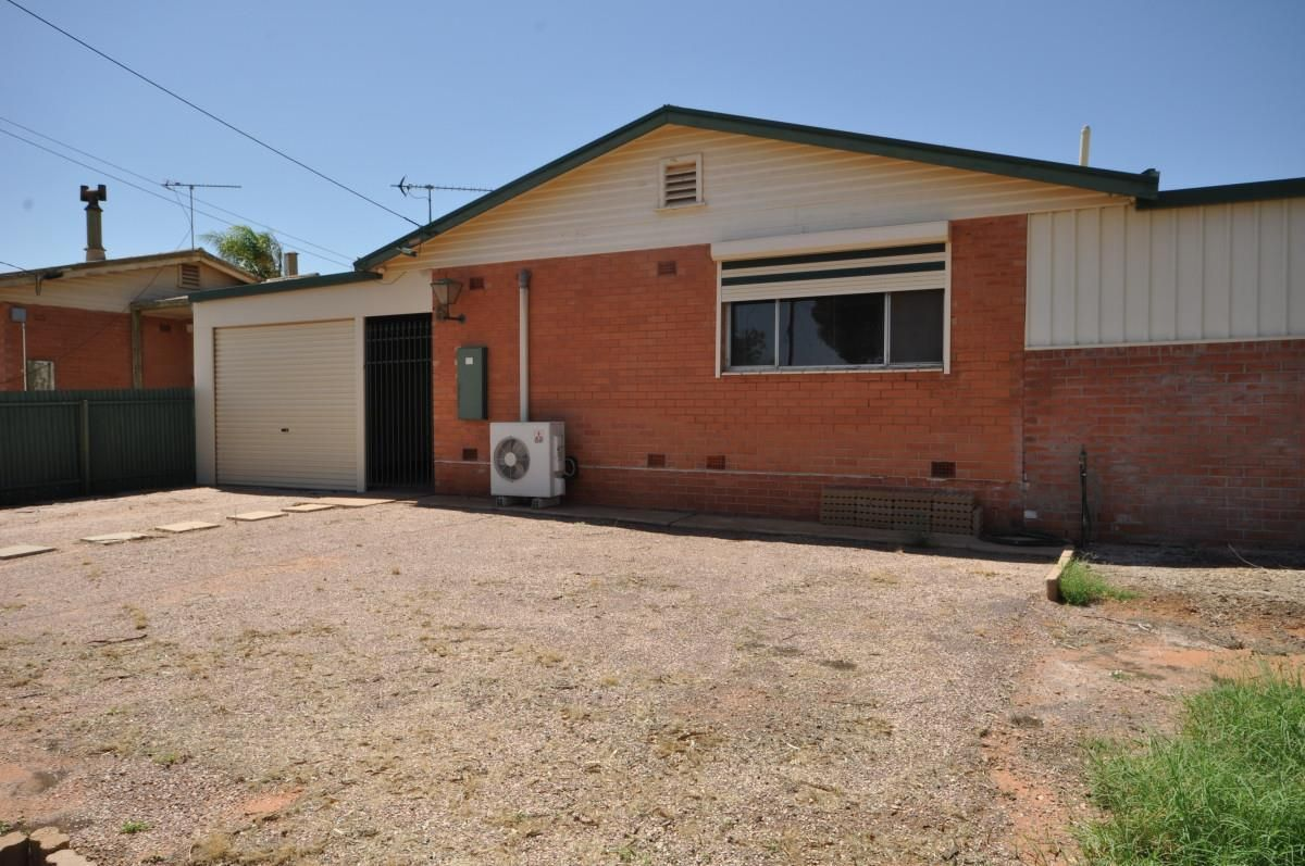 6 Thelma Street, Port Augusta SA 5700, Image 0