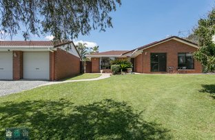 Picture of 60 Vaughan Drive, Ormeau QLD 4208