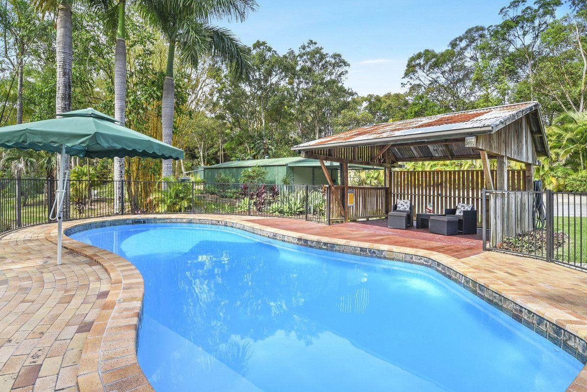 19 Kingsway Drive, Molendinar QLD 4214, Image 2