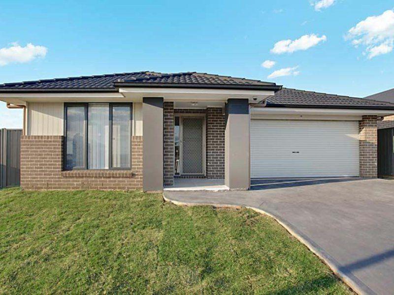 5 Rosella Circuit, Gregory Hills NSW 2557, Image 0