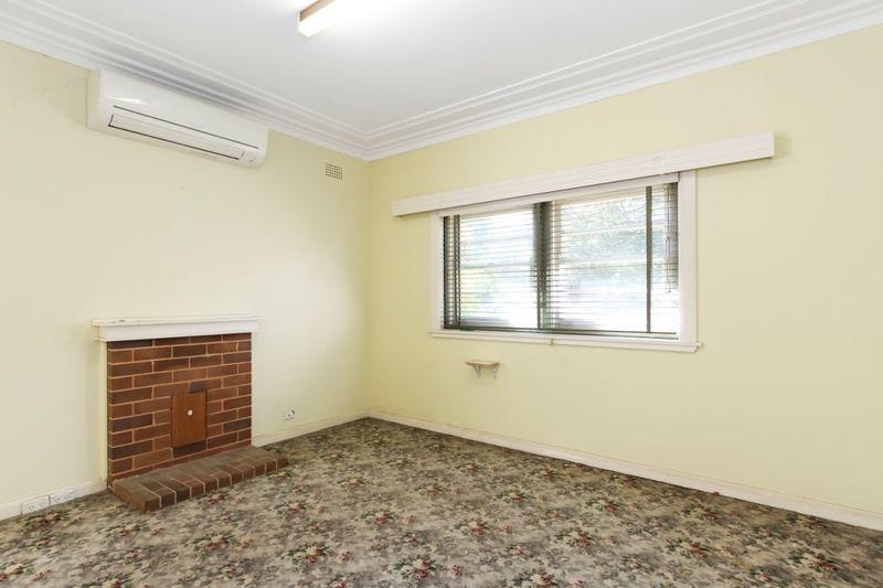 380 Kingsway, Caringbah NSW 2229, Image 1