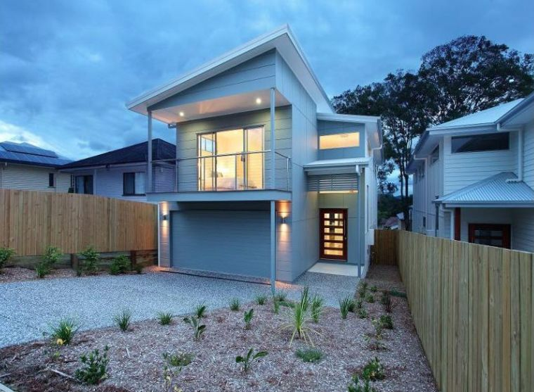 14 Dundonald St, Everton Park QLD 4053, Image 0