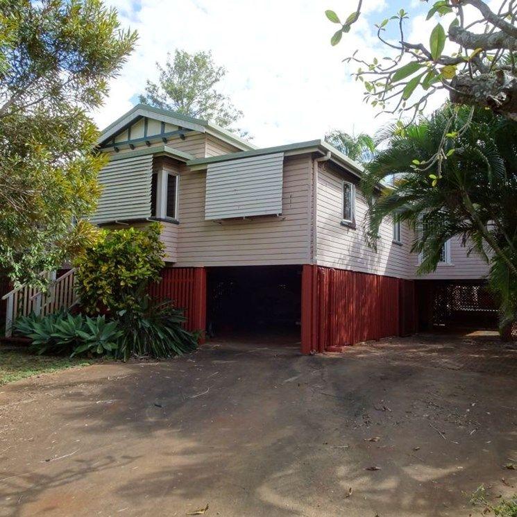 2 NEW STREET, Childers QLD 4660, Image 1