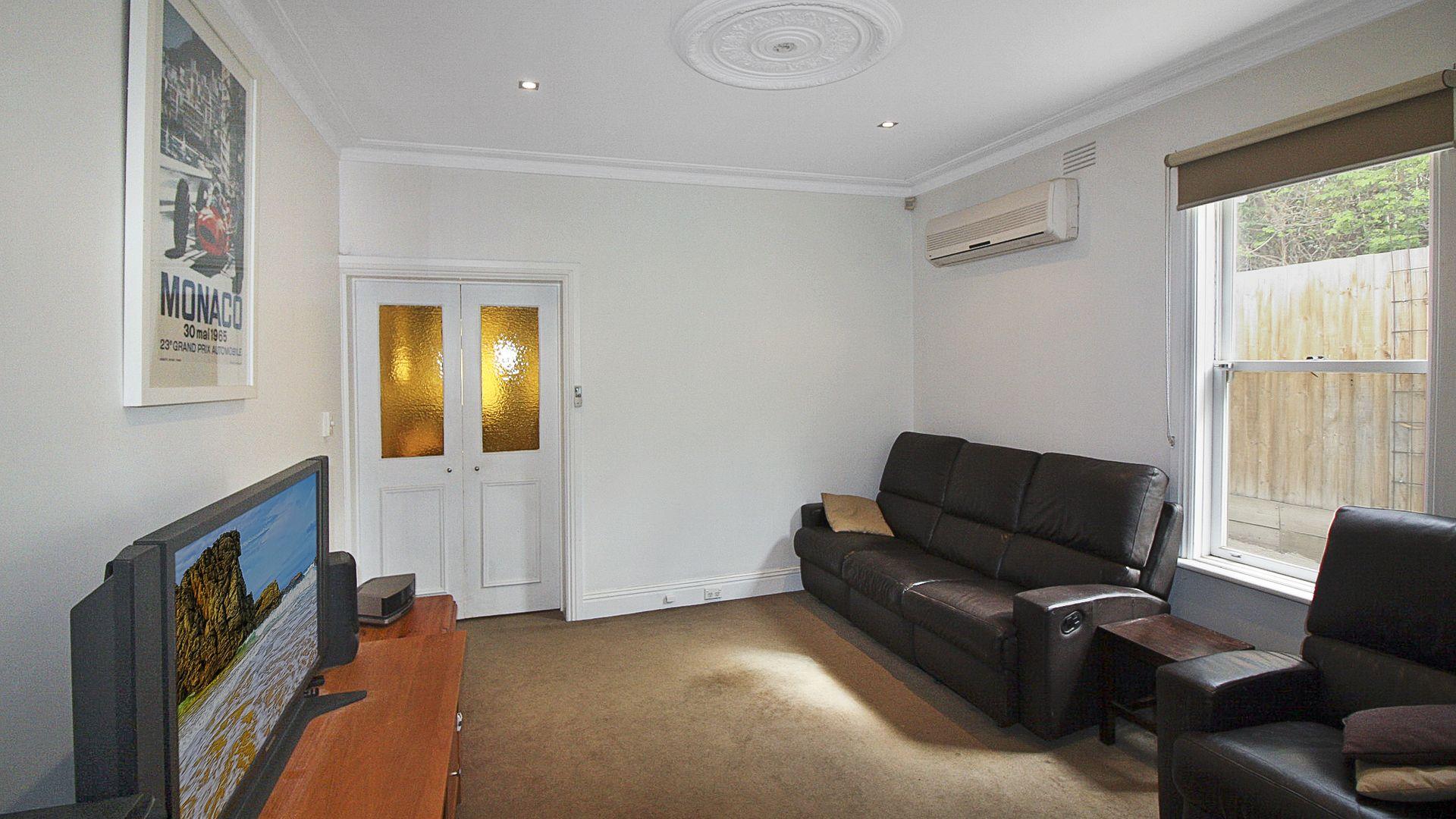 123 Wellington Street, Kew VIC 3101, Image 2