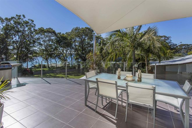 62 Boorawine Terrace, CALLALA BAY NSW 2540