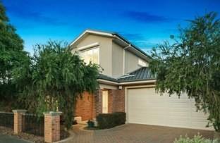 2/2 Una Street, Mount Waverley VIC 3149