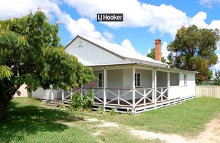 Picture of 159 Glen Innes Road, Inverell NSW 2360