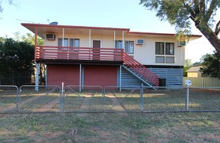 Picture of 8 Margaret Street, Charleville QLD 4470