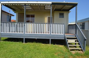 73 Fletcher , Edgeworth NSW 2285