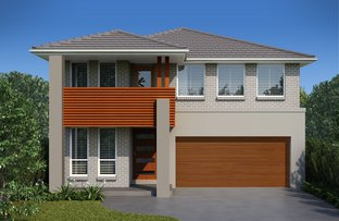 Picture of Lot 50 Lacerta Road, Austral NSW 2179