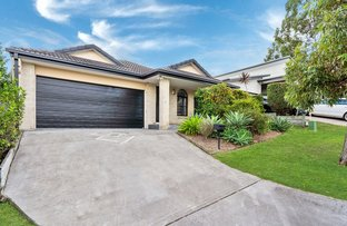Picture of 11 Gloucester Street, Waterford QLD 4133