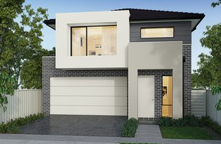 Picture of Banfield Drive, Oran Park NSW 2570