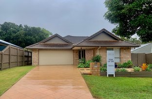 Picture of 25 Greenview  Avenue, Beerwah QLD 4519