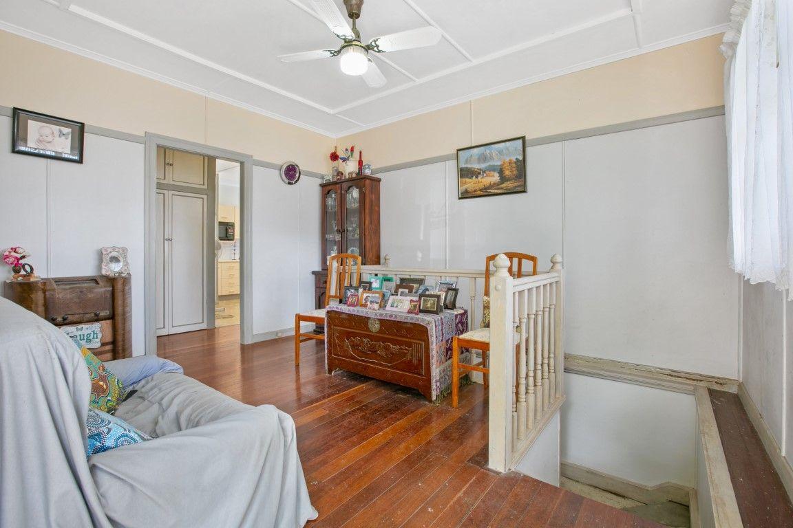 26 Hospital Road, Nambour QLD 4560, Image 2