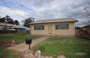 Picture of 96 Allonby Avenue, Forest Hill NSW 2651