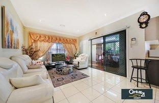 Picture of 12/44 Girraween Road, Girraween NSW 2145