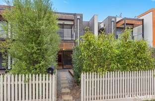 Picture of 9 Kingham Street, Newport VIC 3015