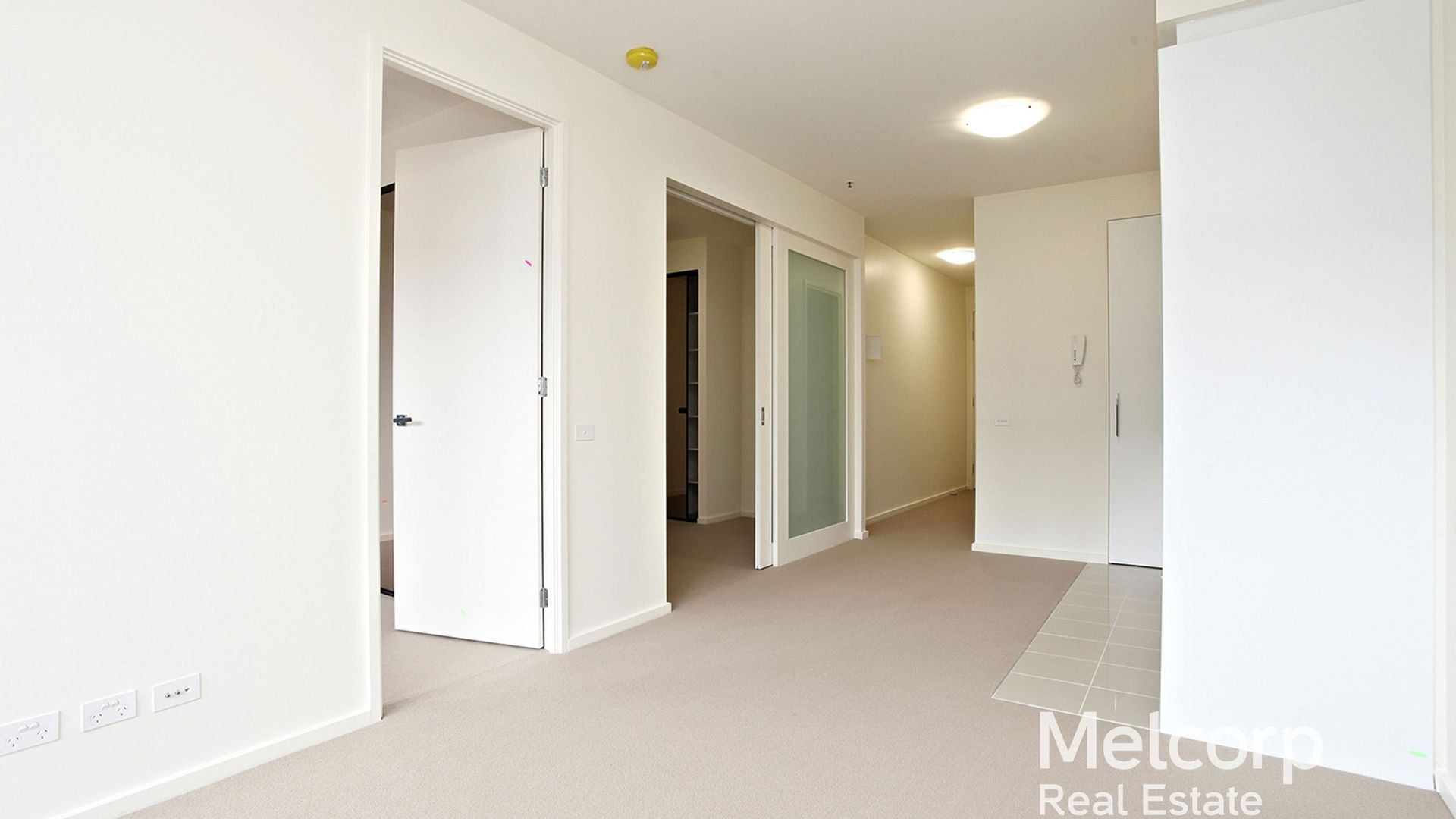 2109/25 Therry Street, Melbourne VIC 3000, Image 1