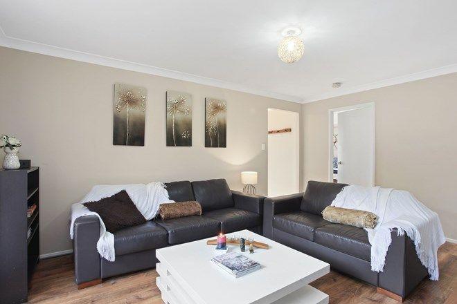 Picture of 23 Seventh Avenue, KATOOMBA NSW 2780
