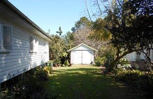 170 Archer St, Woodford QLD 4514