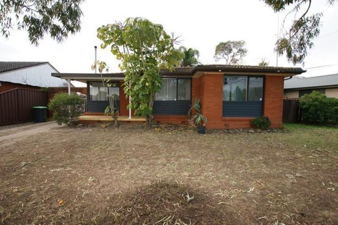 Picture of 5 Bapaume Place, MILPERRA NSW 2214