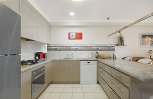Picture of 2/192-198 Balgownie Road, Balgownie NSW 2519