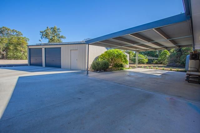 56 Kurtz Street, Chinchilla QLD 4413, Image 2