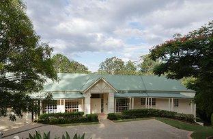 Chapel Hill QLD 4069