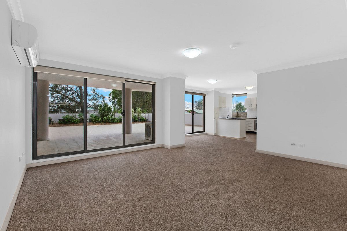 106/1-9 Torrens Avenue, The Entrance NSW 2261, Image 2