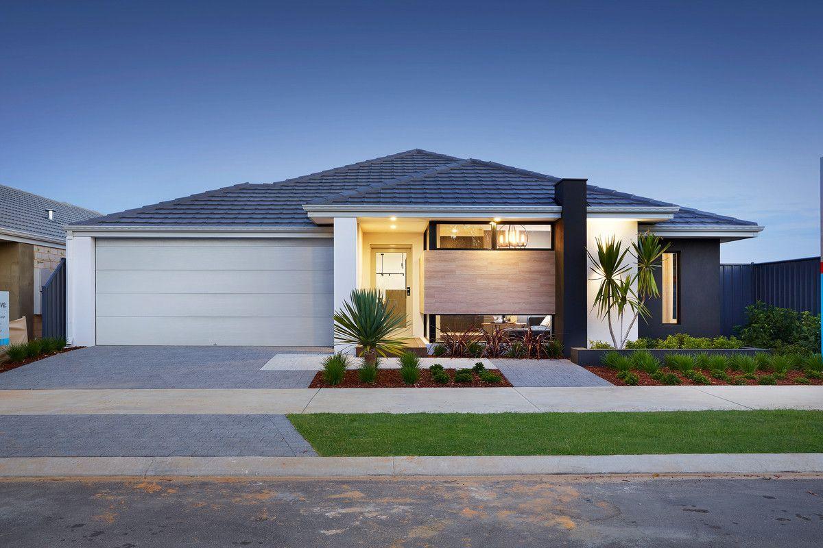 Lot 56 Crake View, Australind WA 6233, Image 0
