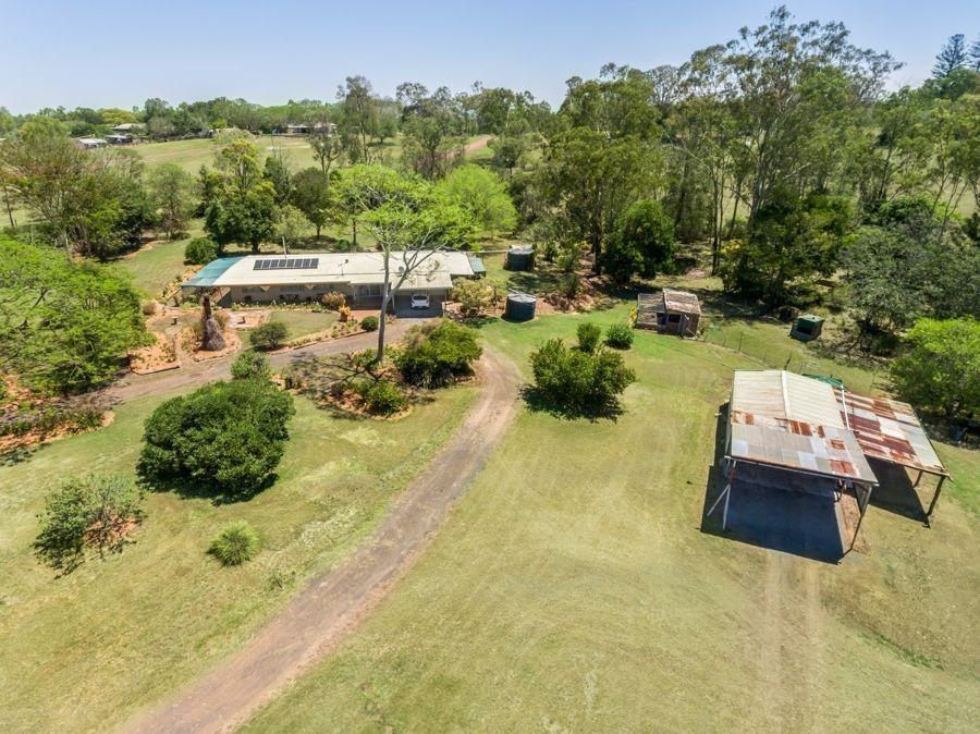22-24 Houghs Road, Muirlea QLD 4306, Image 0