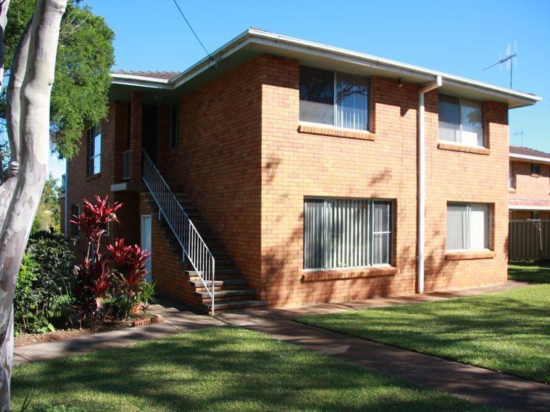 1/1 Denehurst Place, Port Macquarie NSW 2444, Image 0