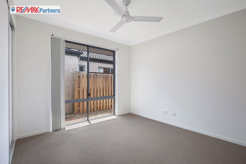10 Lawson Road, Urraween QLD 4655, Image 2