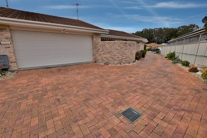 Picture of 1/6a Wallamba Close, TUNCURRY NSW 2428