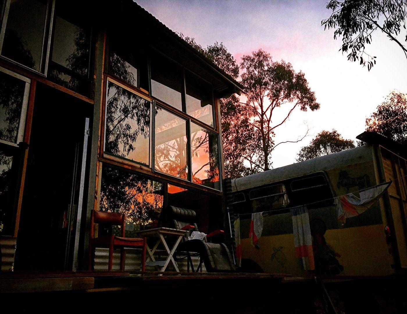 430 Sallys Flat Road, Mudgee NSW 2850, Image 2